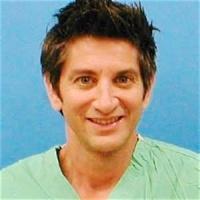 Dr. Steven Guggino, MD - Lakeland, FL - undefined