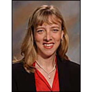 Dr. Tiffany A. Mullen, DO