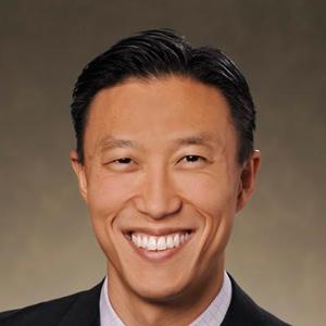 Dr. Benjamin K. Yang, MD