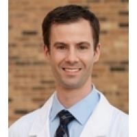 Dr. Benjamin Baptist, DDS - Chicago, IL - undefined