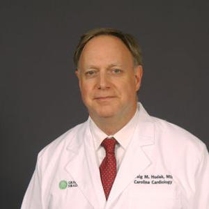 Dr. Craig M. Hudak, MD