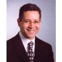 Dr. Jose Torrado, MD - Ithaca, NY - undefined