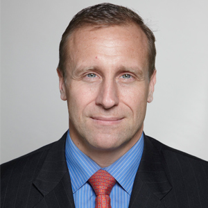 Dr. Gregory C. Chotkowski, DMD