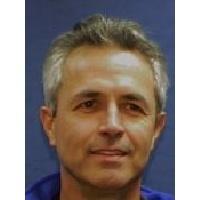 Dr. Michael Crowley, DDS - Bellingham, WA - undefined
