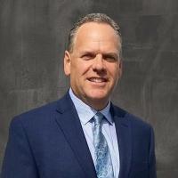 Dr. David Liebes, DDS - Hackettstown, NJ - undefined