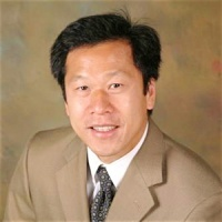 Dr. Steve Lim, MD - Vallejo, CA - undefined