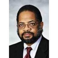 Dr. Conworth Dayton-Jones, MD - Salisbury, MD - undefined