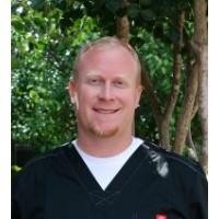 Dr. Broden Miller, DDS - Kingwood, TX - undefined