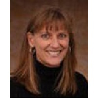 Dr. Cynthia Cannon, MD - Salt Lake City, UT - undefined