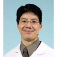 Dr. Steven Cheng, MD - Saint Louis, MO - Nephrology