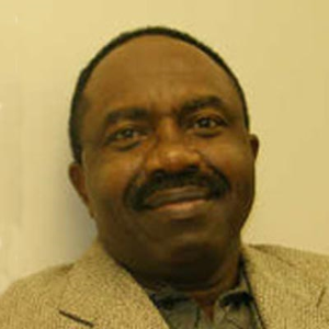 Dr. Kingsley N. Asumugha, MD