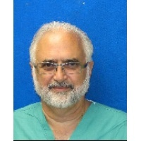 Dr. Nick Palermo, MD - South Miami, FL - undefined