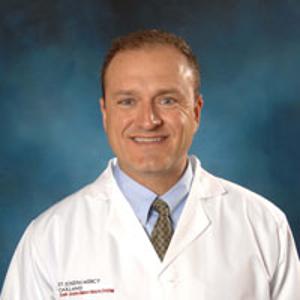 Dr  Paul Corsi, OBGYN (Obstetrics & Gynecology) - Bloomfield