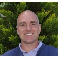 Dr. George Ward, DDS - Morehead City, NC - undefined