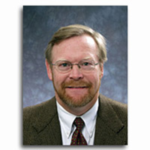 Dr. Michael T. Santi, MD