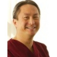 Dr. Sherwin Cheng, DDS - Tenafly, NJ - undefined