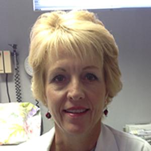 Dr. Jane E. Kienle, MD