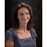 Dr. Eleanor McCurdy, MD - Charlotte, NC - undefined