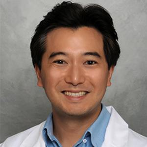 Dr. Christopher K. Gibu, MD