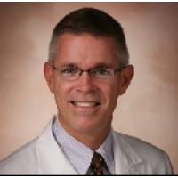 Dr. Timothy McGuire, MD - Greenville, NC - undefined