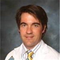 Dr. Shawn Beck, MD - Orange, CA - undefined
