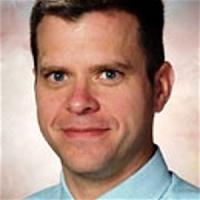 Dr. John Lahorra, MD - Akron, OH - Diagnostic Radiology