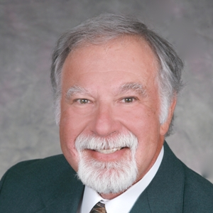 Dr. Andrew J. Manganaro, MD - Xenia, OH - Vascular Surgery