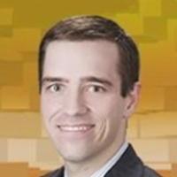 Dr. Stuart Myers, MD - Aurora, CO - undefined