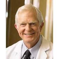 Dr. John Barnes, MD - Los Altos, CA - undefined