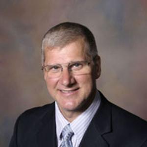 Dr. David A. McKay, MD - Agawam, MA - OBGYN (Obstetrics & Gynecology)