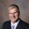 Dr. David A. McKay, MD