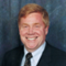 Dr. Stephen P. Simpson, DDS - Salem, OH - Orthodontics & Dentofacial Orthopedics