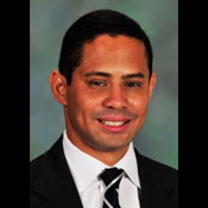 Dr. Shaun M. Kunisaki, MD