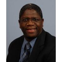 Dr. Earlando Thomas, MD - Rochester, NY - undefined