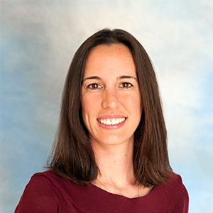 Dr. Beth R. Hochman, MD