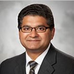 Dr. Giridhar Vedala, MD