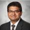 Dr. Giridhar Vedala, MD - Conroe, TX - Cardiology (Cardiovascular Disease)