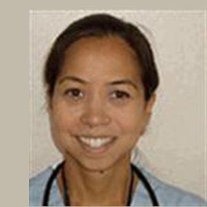 Dr. Angela T. Flores, MD