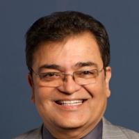 Dr. Atul Shah, MD - Jacksonville, FL - undefined