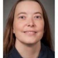 Dr. Joy Matthews, MD - Vancouver, WA - OBGYN (Obstetrics & Gynecology)