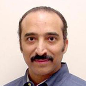Dr. Don S. Heacock, MD