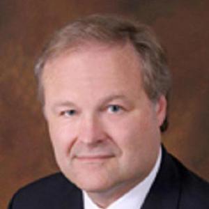 Dr. Michael T. Farrell, MD