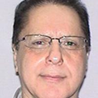 Dr. Ajit Singh, MD - Pontiac, MI - undefined