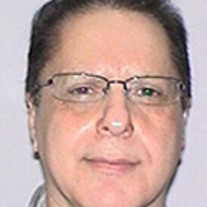 Dr. Ajit Singh, MD