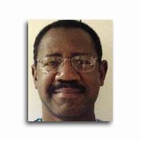 Dr. Johnny Johnson, MD - Denver, CO - undefined
