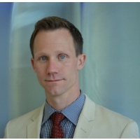 Dr. William Pace, MD - Southampton, PA - undefined