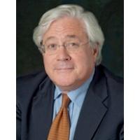 Dr. Michael Wertheimer, MD - Boston, MA - undefined