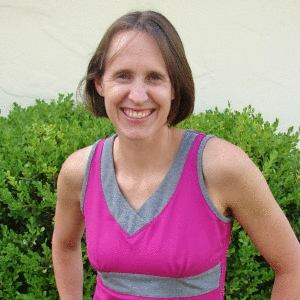 Karen Hauser , NASM Elite Trainer - Universal City, TX - Fitness