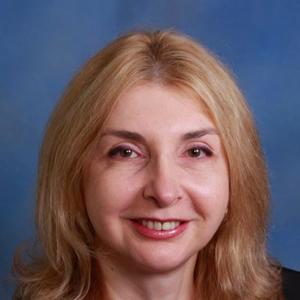 Dr. Elvira A. Lindwall, MD