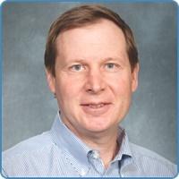 Dr. Mark Jones, DO - Lansing, MI - undefined
